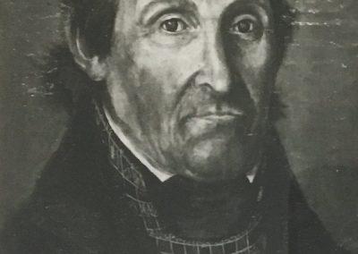 Irlbeck, Anton 1755