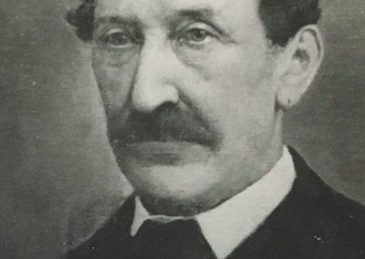 Irlbeck, Anton 1808